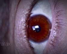 Parallax :: A Short Film