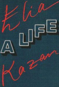 Kazan Book Cover