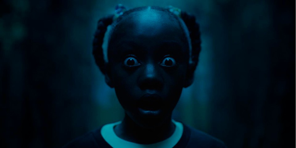 """Us"" - A Terrible, Senseless Film"